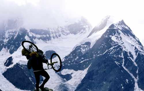 alaska-range-bike-hike.jpg