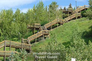 calgary-stairs.jpg