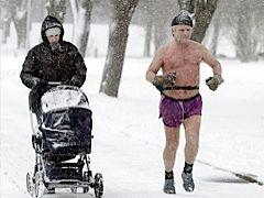 071128_snowrunner.jpg