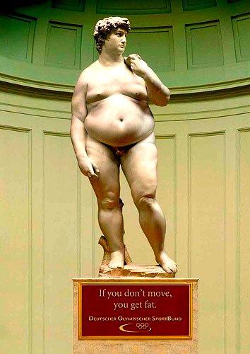 david-fat.jpg